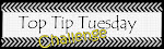 Dt at Top Tip Tuesday