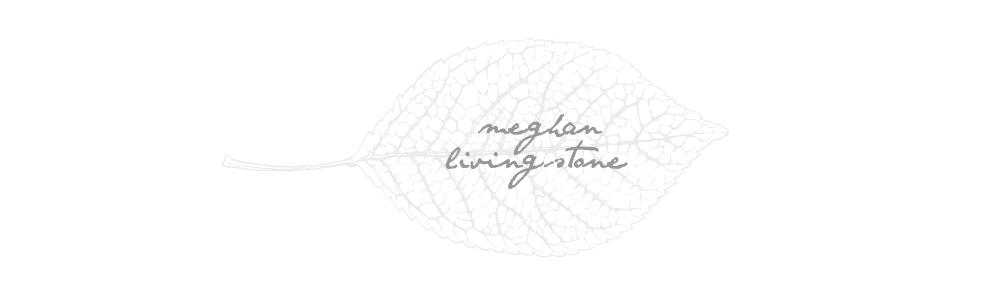 Meghan Livingstone