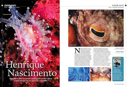 PUBLICAÇÃO - Junho de 2013