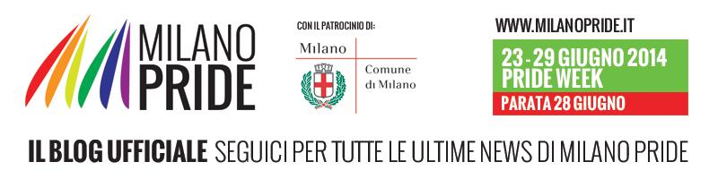 Milano Pride