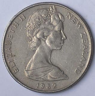 australia 50 cent 1982