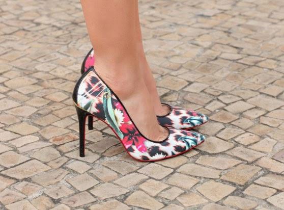 sapato bico fino, clássico, sapatos, carmen steffens, blog camila andrade, blog de moda em ribeirão preto, fashion blogger em ribeirão preto