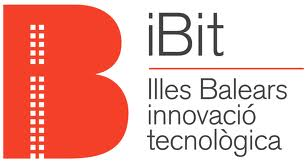 iBit Illes Balears Innovacio Tecnologica