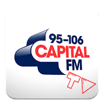▼ Capital MUSICclips