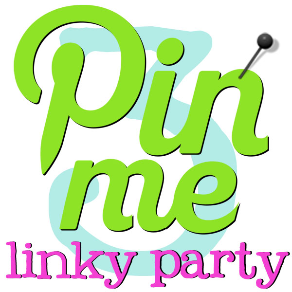 linky party dianarambles