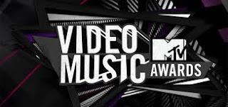 MTV VMA 2011 Download Day!