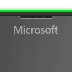 Microsoft não para de renovar a sua linha de smartphones