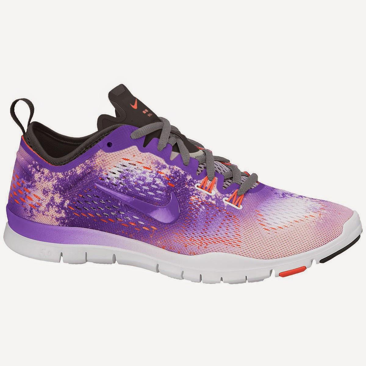 Nike Free TR Fit 5 Women