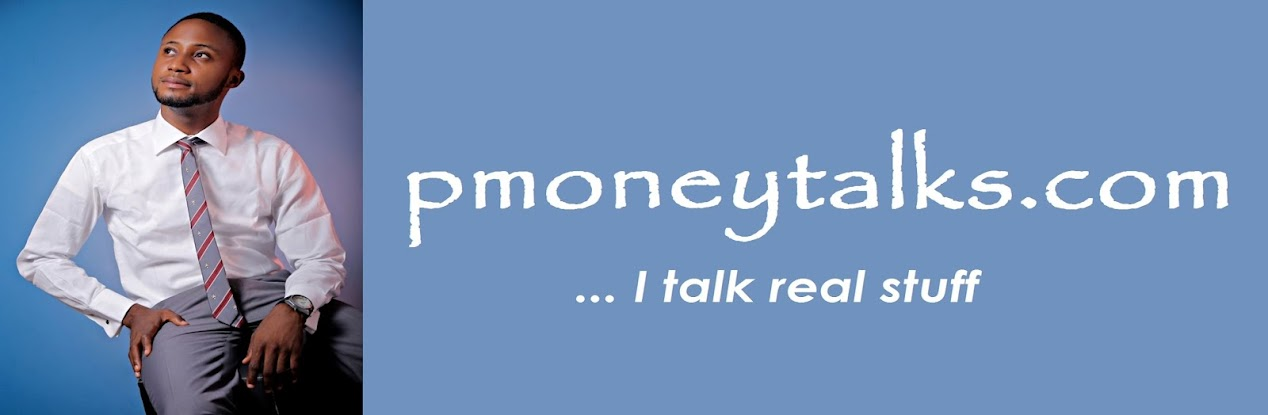 Technology Tips, Reviews, Opinion | PmoneyTalks