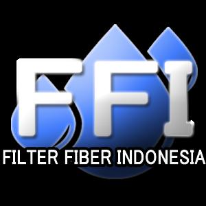 filter air penjernih filterfiber