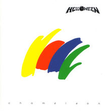 Lyrics Windmill Helloween
