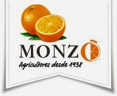 Naranjas Monzó | Venta online de naranjas