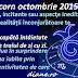 Horoscop Capricorn octombrie 2015