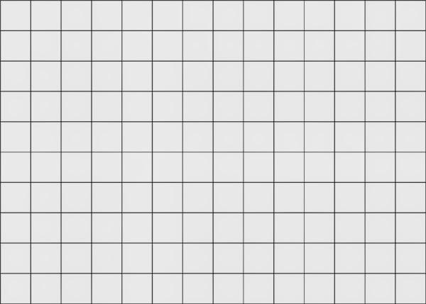 grid of squares, grid, tesselation, tiling,