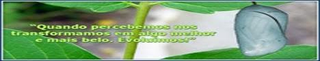 Verde em Folha