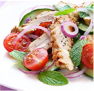 como perder peso en una semana sin dieta
