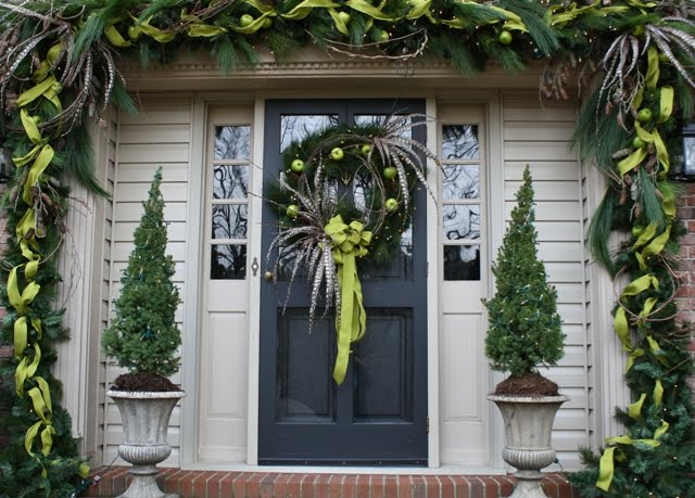 Front Door Color Ideas | 640 x 459 · 68 kB · jpeg
