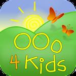Openoffice para niños