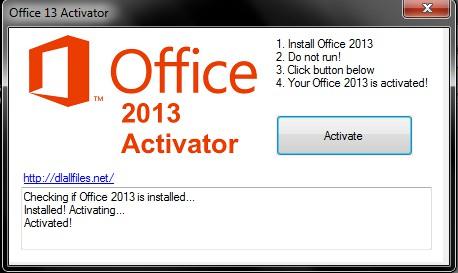 office 2013 keygen Archives