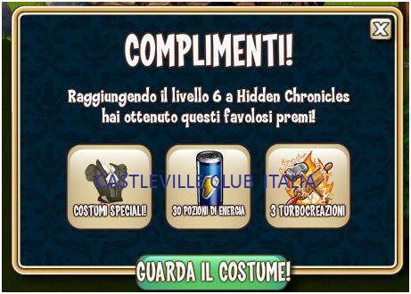 Castleville regali hidden chronicles castleville - Porta portese regali ...