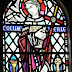 Past historic 3: Copyright infringement and the tale of St Columba