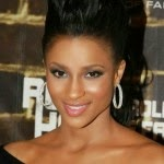 Short Black Hairstyle 2014 And Haircut Ideas