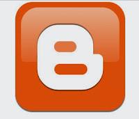 Bagaimana cara menggunakan blog di blogger blogspot