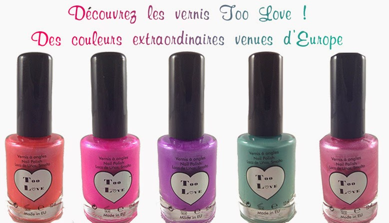 http://www.vitrine-beaute.com/88-too-love