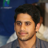Autonagar-Surya-Platinum-Disc-Function-Photos-1559