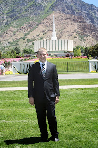 Elder Groseclose