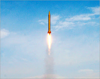 Senjata Iran Terbaru, Rudal Iran Terkini, Pesawat tempur iran, Senjata terbaru Iran, Nuklir Iran, Gambar Jet Iran
