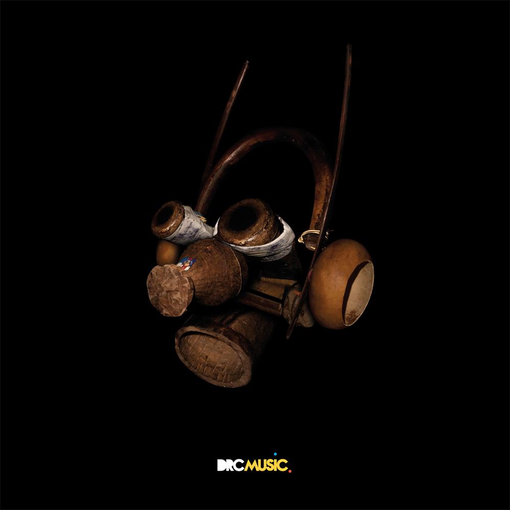 http://1.bp.blogspot.com/-WdG9i4q-h9I/TuJ2RefTVkI/AAAAAAAAAJA/2irli_j9YQ0/s1600/DRC-Music-Kinshasa-One-Two-Free-A3-Poster.jpg