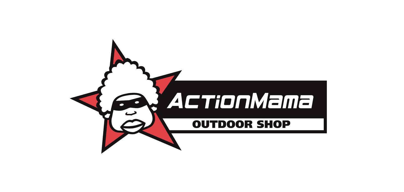 Actionmama.com