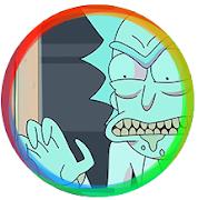 Membuat Blog Badge dengan Effect Mengunakan CSS di Blogger