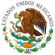 Tenochtitlan: Ciudad de Mexico palacio de bellas artes mexico