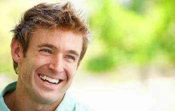 Tratamiento natural para la caida del cabello en hombres