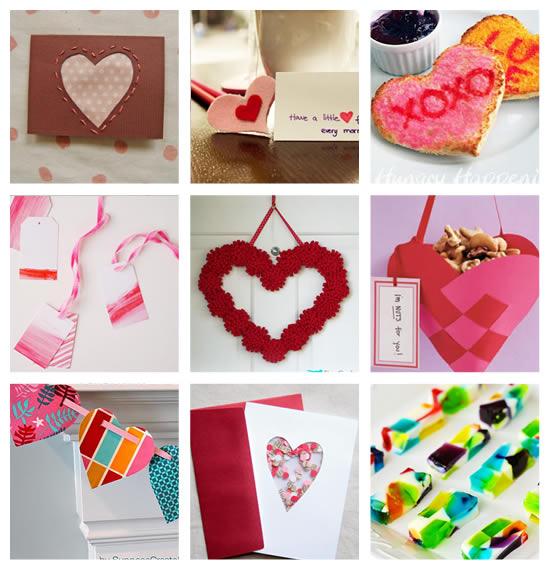 Favoritos Especial de presentes para o Dia dos Namorados ZV69