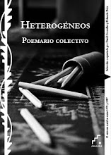 Heterogneos
