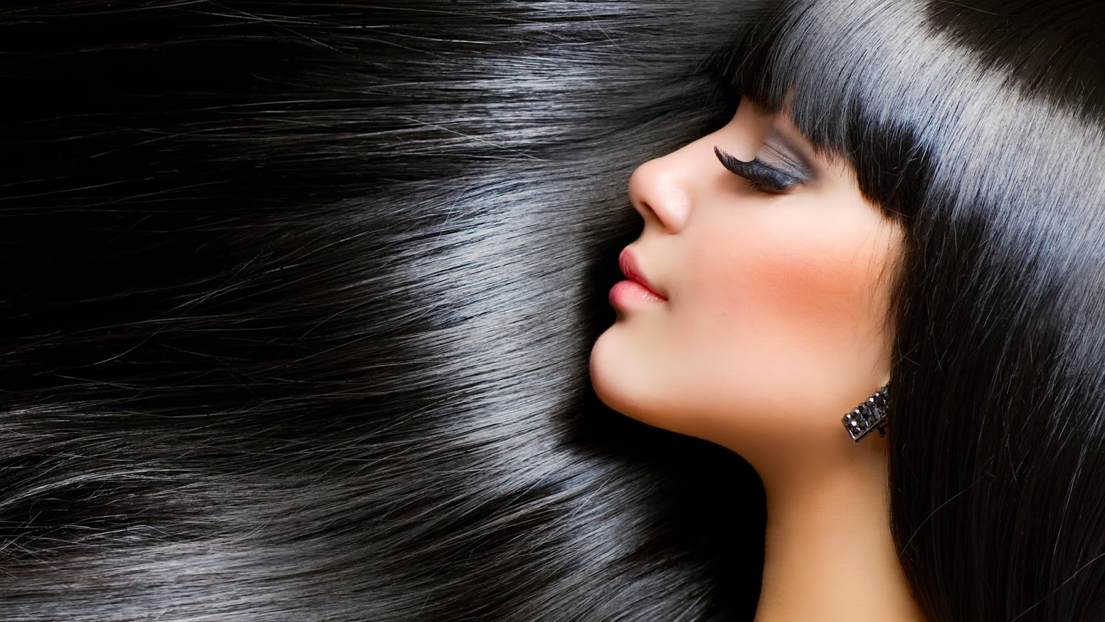 India Hair Extensions 59