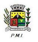 Prefeitura Municipal de Itaperuna