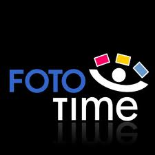 Foto Album Pro 7.0.5.1 Full Serial