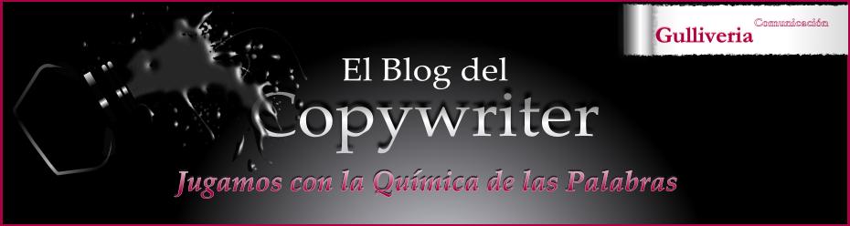 El Blog del Copywriter