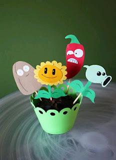 soles con los que se compran las plantas para vencer a los zombies