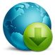 Download IDM Internet Download Manager APK