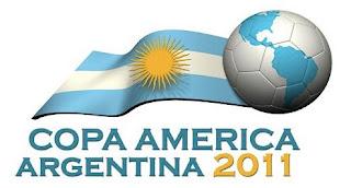 مشاهدة مباراة الارجنتين وكولومبيا