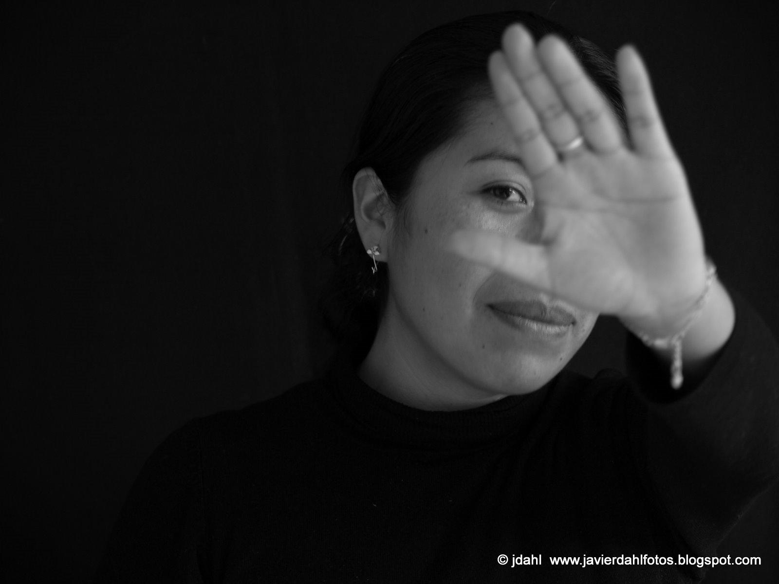Fotos de Colombiana Follando con un Negro -