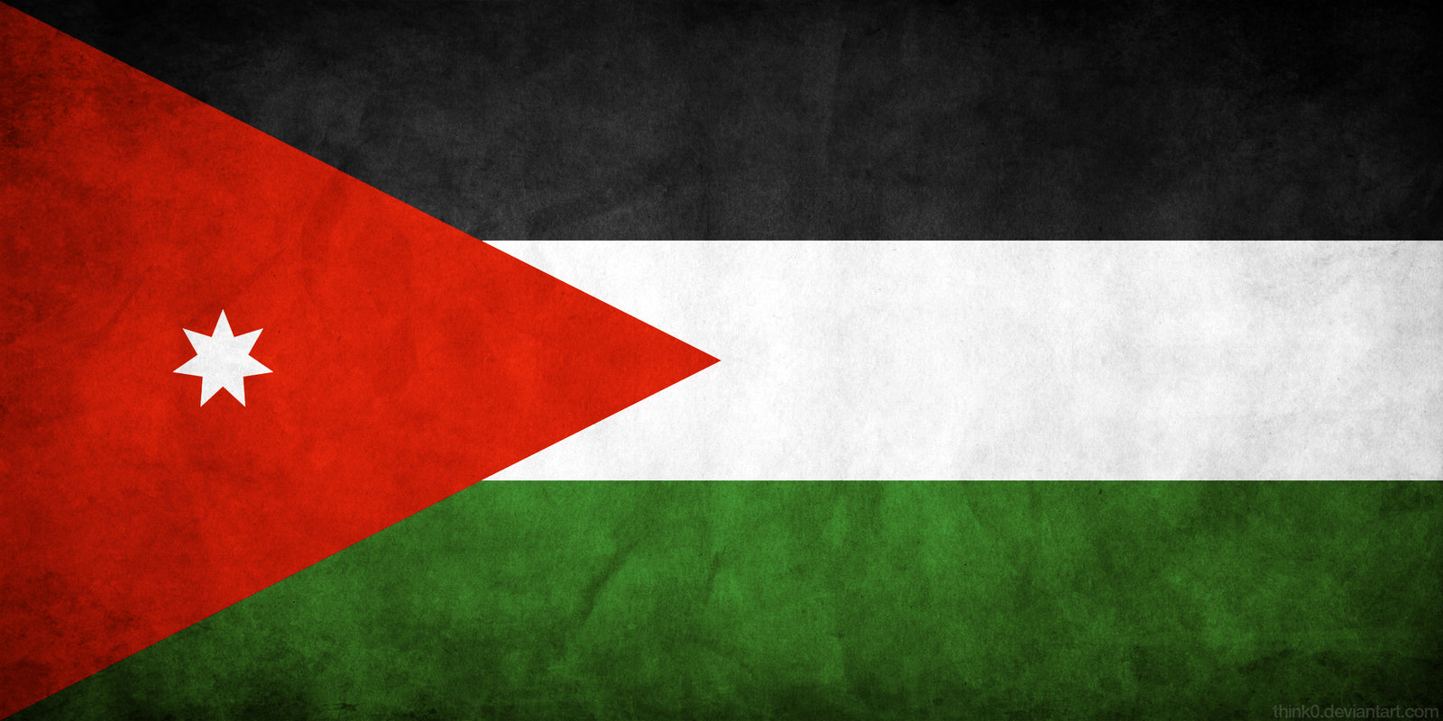 Country flag meaning jordan flag pictures for The flag is