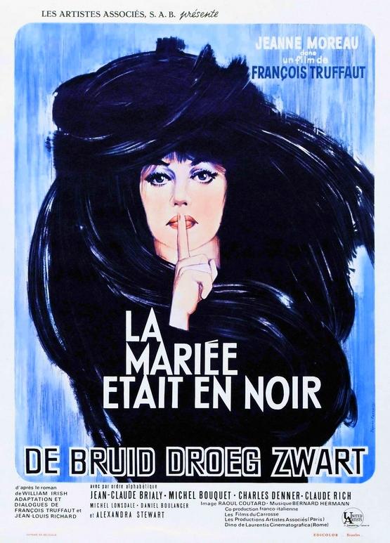 E  un raffinato thriller di annata quello che vi ripropongo con la  cartolina dalla Francia di oggi. ff666d63d5c0