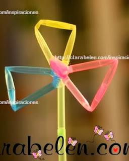 http://clarabelen.com/inspiraciones/2789/como-hacer-sencillas-flores-hechas-con-pajitas-o-canutillos/