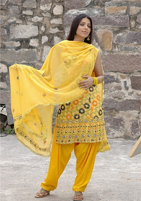 bhumika chawla nice actress pics